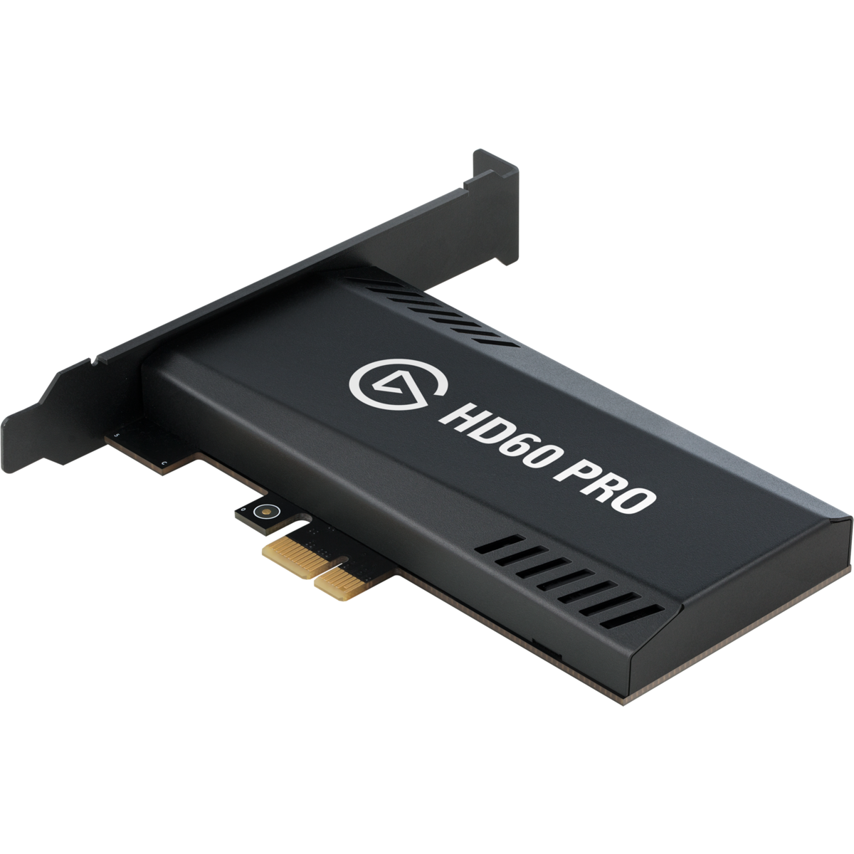 Gallery Game Capture HD60 Pro Device 02