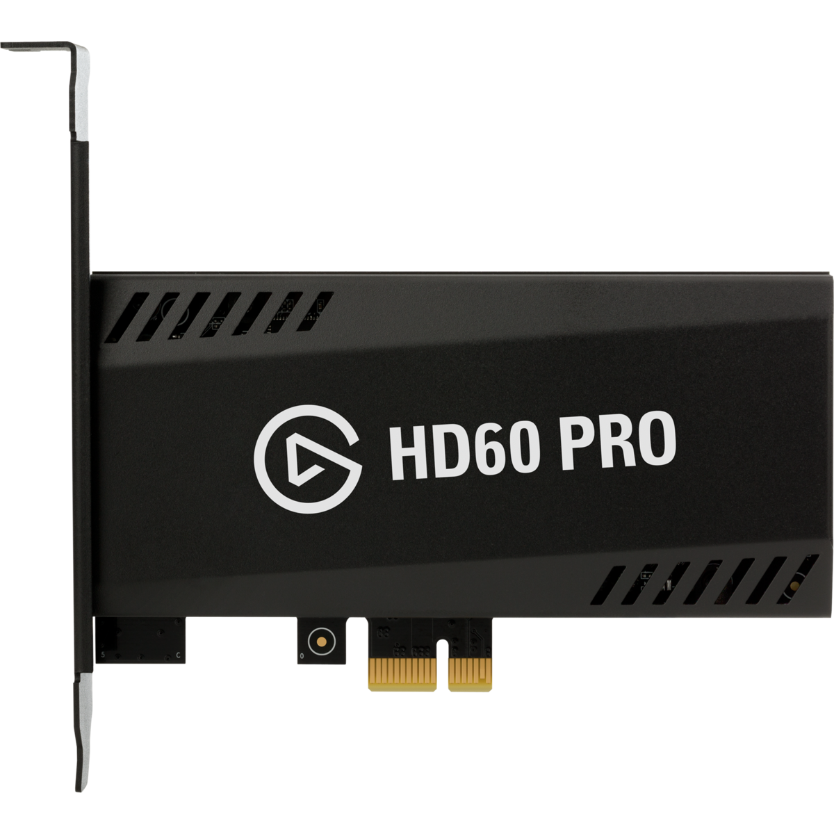 Gallery Game Capture HD60 Pro Device 03