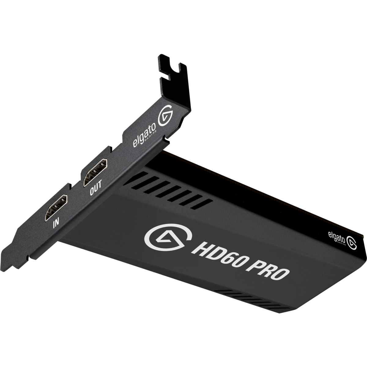 Gallery Game Capture HD60 Pro Device 04