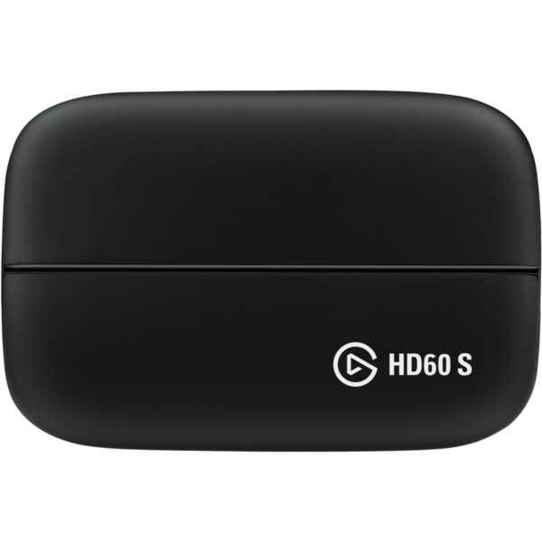 Gallery Game Capture HD60 S Device 03