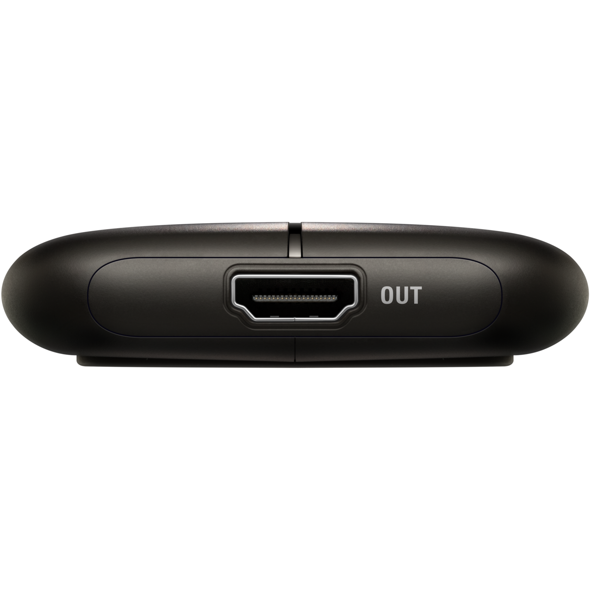 Gallery Game Capture HD60 S Device 07