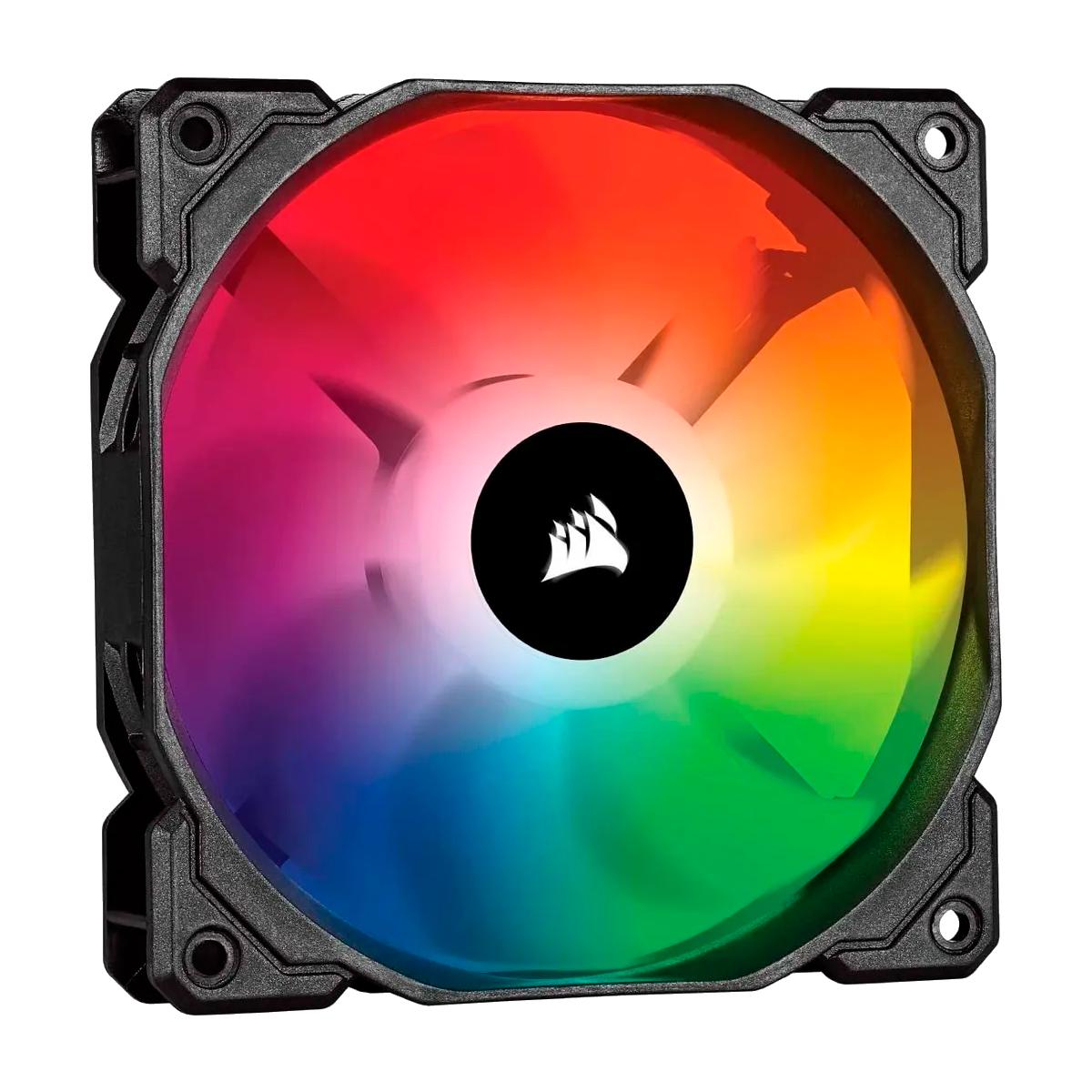 Gallery SP 120 RGB Pro 1