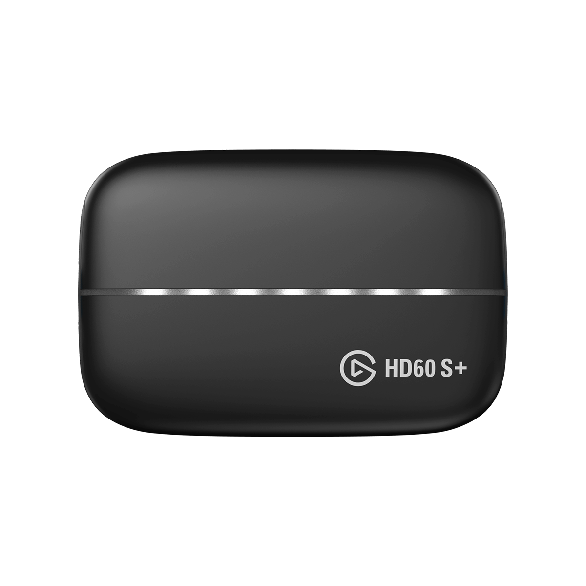 HD60Sdevice image gallery 3