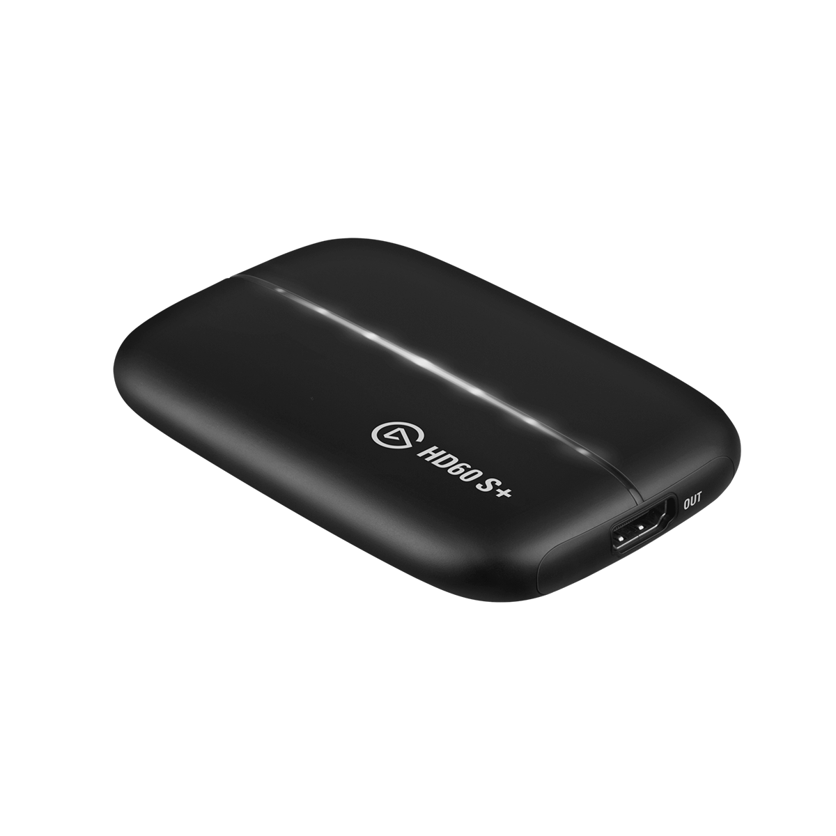 HD60Sdevice image gallery