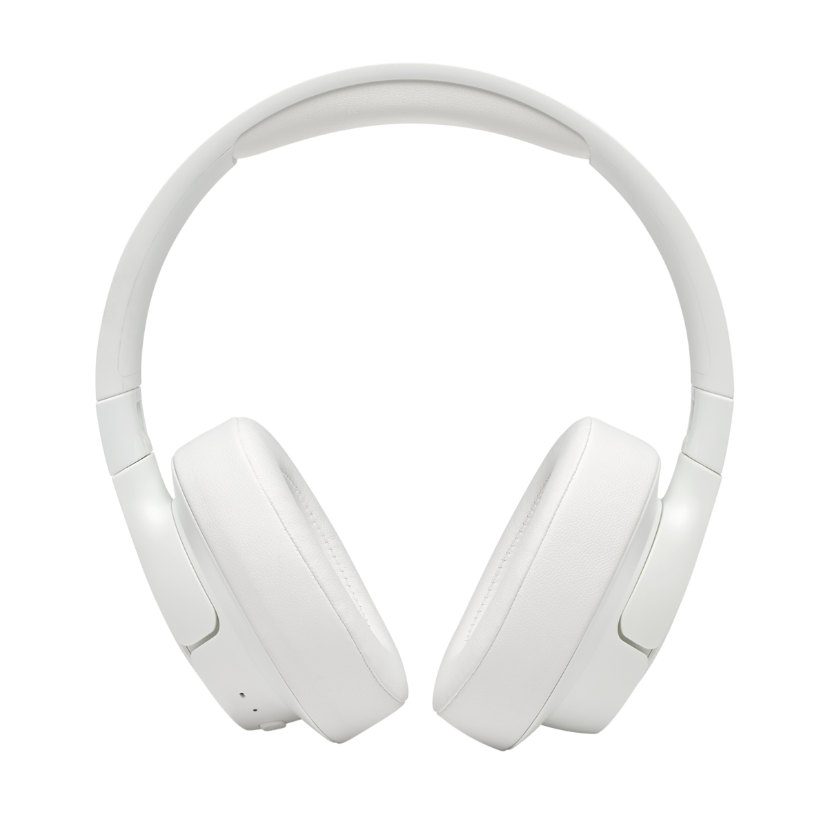 JBL TUNE700BT ProductImage Front White