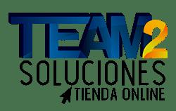 Team2Soluciones | Tienda Online