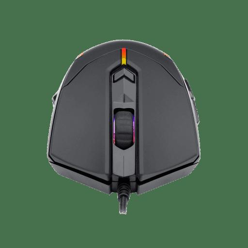 M601 RGB PNGWEB 2 512x512 1