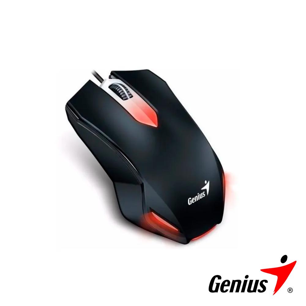 MOUSE GENIUS X G200 USB