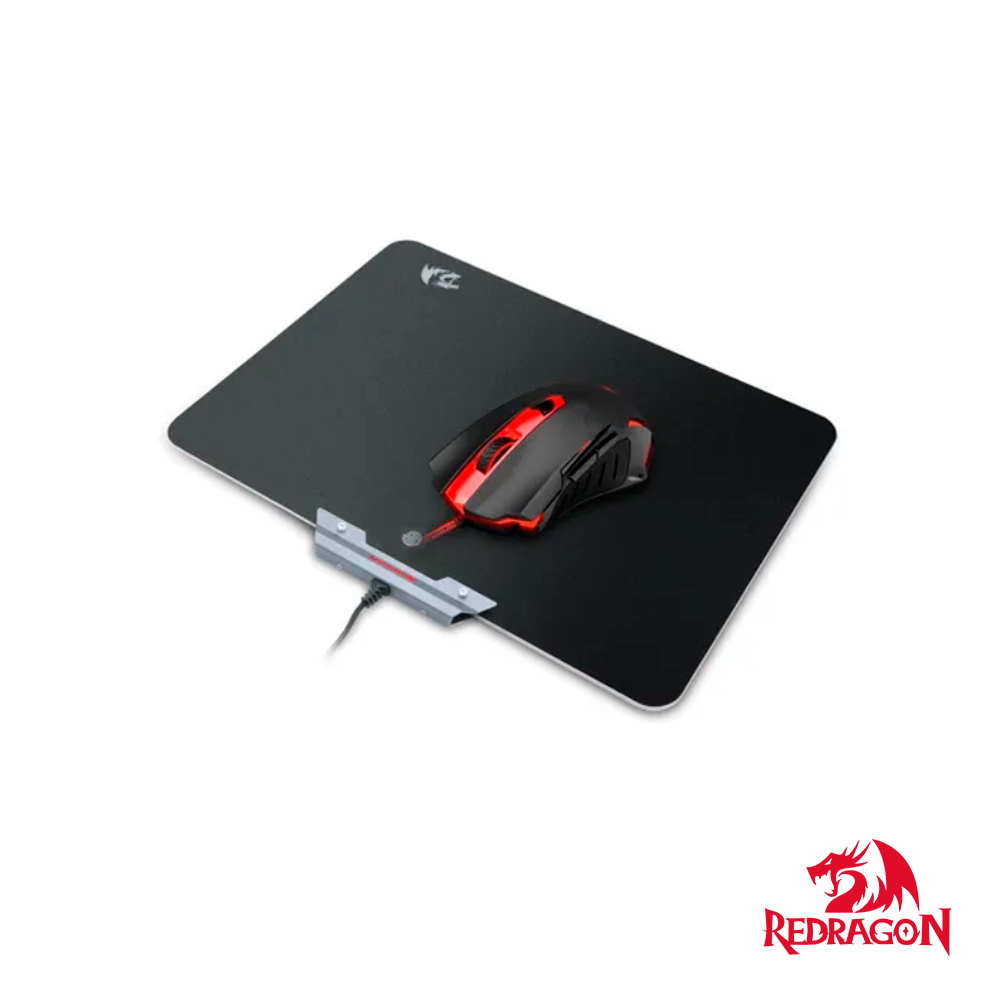 PAD MOUSE ORION3