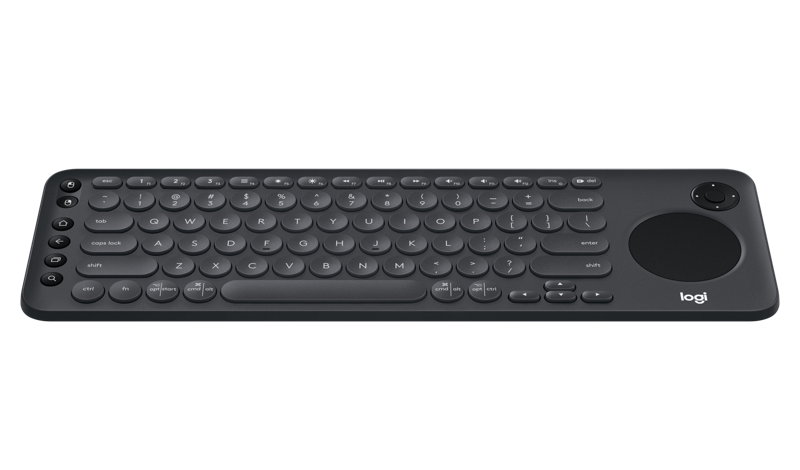 k600tv kyoto overview 1