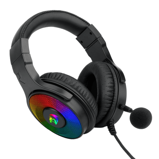 H350 Pandora PNGWEB 3 512x512 1