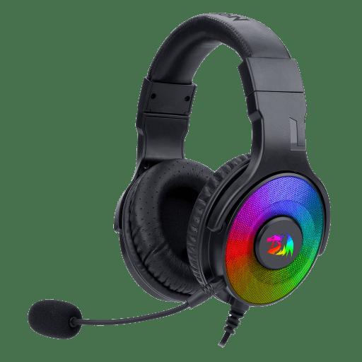 H350 Pandora PNGWEB 4 512x512 1