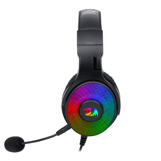 H350 Pandora PNGWEB 5 512x512 1